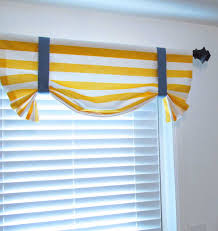 yellow valance for bedroom collection including incredible valances images fl kitchen windows