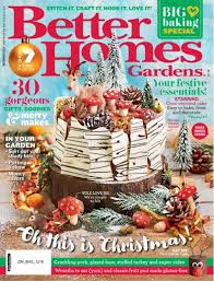 better homes and gardens subscription. Simple Subscription Better Homes U0026 Gardens Magazine Subscription For And Subscription D