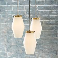 midcentury lighting. Interior: Midcentury Hanging Lamp Stylish Mid Century Amusingz Com Regarding 0 From Lighting