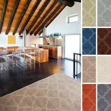 interior surprising area rugs 8x10 under 100 modern 32 for budget makeover 5x7 9x12