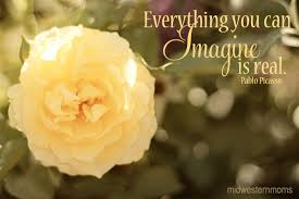 Beautiful Flowers And Quotes Best Of Beautiful Flower Quotes On QuotesTopics