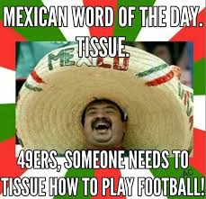 Funny Mexican Memes And Pictures