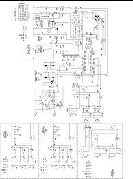 Motorguide varimax wiring diagram stunning motorguide foot wiring diagram gallery electrical and design