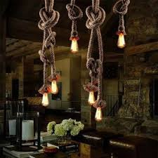 diy home lighting ideas. Creative Diy Chandelier Lamp And Lighting Ideas 90 Home