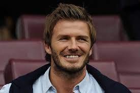 Qatar 2022, David Beckham testimonial: è polemica
