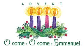 Image result for FREE advent  border CLIPART