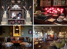 8 irish home d cor stores you need to visit onefabday com ireland