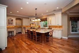 Custom Kitchen Island Kitchen Satisfying Custom Kitchen Islands In Custom Kitchen