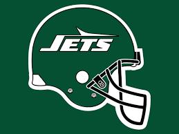 Image result for jets helmet history