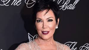 Kris Jenner Rob Kardashian New book looks inside the 13 year.