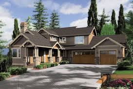 walkout basement home plans luxury ranch style house plans with basement globalchinasummerschool