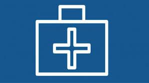 Aster Dm Health Share Price Aster Dm Health Stock Price