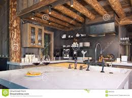 rustic cabin kitchens. Rustic Cabin Kitchen Kitchens O