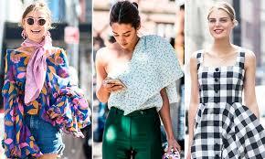 Resultado de imagen de models moda estiu