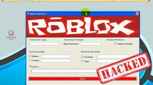 Click farming spot button 2. Roblox Hacks Download Roblox Hack On Computer Roblox Hack