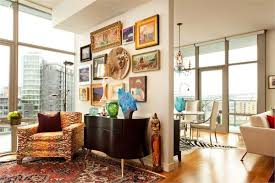 Charming Eclectic Design Definition 74 In Modern Home With Eclectic Design  Definition