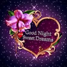 Gute Nacht Gifs Tenor