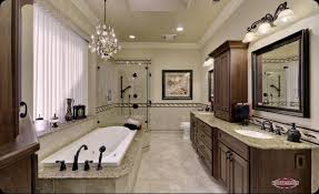 bathroom remodeling fort worth.  Fort Visit Our Showroom 5959 Ross Rd Suite A North Richland Hills TX 76180 Inside Bathroom Remodeling Fort Worth O