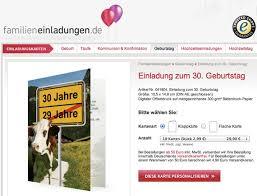 Spruch Zum 30 Geburtstag Witzig Patriciaapriljulia Blog