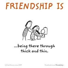 Cute Happy Quotes Mesmerizing Friendship Is Being Each Others' Therapists Cute Happy Quotes