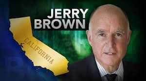 Image result for california governor