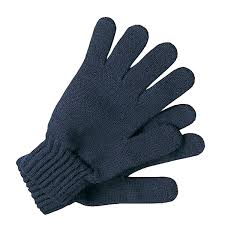 Barbour Lambswool Gloves | Sands Point Shop & Barbour Lambswool Gloves Adamdwight.com