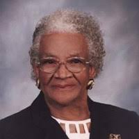 Lina Smith Obituary - Death Notice and Service Information