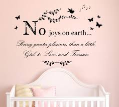 39 big wall decals for bedroom wall stickers ideas for your child bedroom contemporary kids wall mcnettimages  on bedroom wall art phrases with 39 big wall decals for bedroom wall stickers ideas for your child