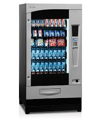 Palma Vending Machine Hack Amazing GPE DRX 48 Combination Vending Solutions
