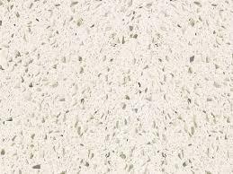 quartz color white lace