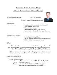 Public Relation Director Resume Public Relations Duties Public Relations Counselor Public Relations