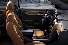 gmc acadia 2015 interior. 2015 gmc acadia vs chevrolet traverse whatu0027s the difference featured image large gmc interior a