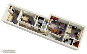 Basement Design Plans Model Unique Ideas