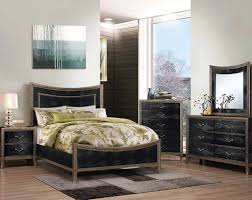 Simmons Bedroom Furniture Textured Two Tone Simmons Bedroom Suite San Juan Bedroom Set