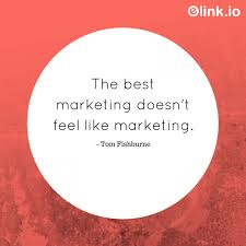 Marketing Quotes From The Most Brilliant Marketing Minds Best Marketing Quotes