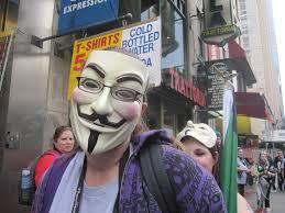 Imagini pentru hacker politic