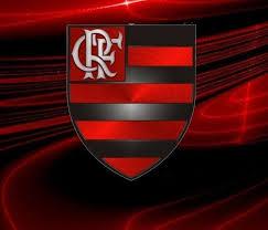 Bekanntenkreis die tastaturen mit etting beschriftet. Flamengo Venda Proxima Atacante Argentino E Arrascaeta Noticias Do Flamengo Hughjackmangossips