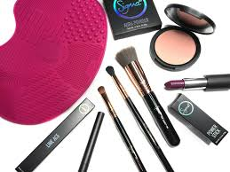 disclaimer please note that the sigma beauty links in this post are affiliate links which means that if you on them and make a purchase