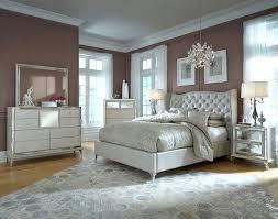 upholstered king bedroom sets. Tufted King Bedroom Set Upholstered Size Sets . E