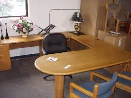 cheapest office desks. superior office furniture ctny westchester used and new for every budget cheapest desks a