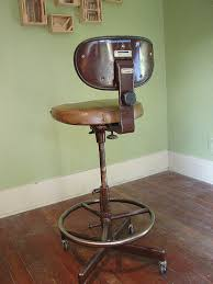 office drafting chair. office chairs stools drafting chair