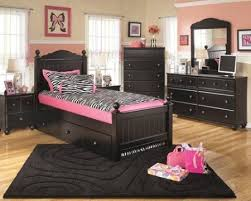 Cool Furnature Stores With Youth Furniture Furniture Stores