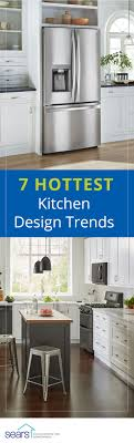 just kitchen designs. the hottest kitchen design trends for 2017 \u2014 this year\u0027s are all about sleek just designs v