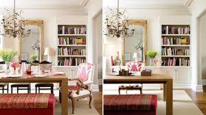 small kitchen dining room ideas office lobby. Improbable Dining Room Office Combo Ideas Small Kitchen Lobby T
