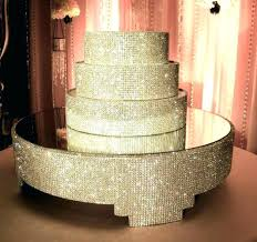 upside down chandelier as well as chandelier cake stand chandeliers for hanging medium size of