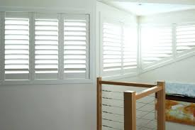 window wall cost window treatment magnificent cost of plantation shutters what do in idea adding new window wall cost