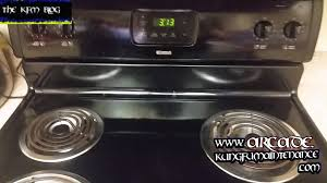 lost oven manual where to hidden wiring diagram info stove lost oven manual where to hidden wiring diagram info stove range maintenance repair video