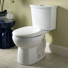 Toilet Bidet Combination Uk Toto Combo Price Canada Sets. Toilet Bidet Combo  Amazon Combination Uk Kohler. Toilet Bidet Combo Lowes ...