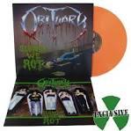 Slowly We Rot [Bonus Tracks]
