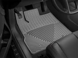 black weathertech floor mats. To Black Weathertech Floor Mats